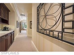 Naples Real Estate - MLS#216020655 Photo 28
