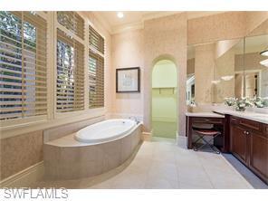 Naples Real Estate - MLS#216020655 Photo 32