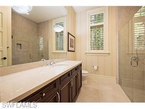 Naples Real Estate - MLS#216020655 Photo 33
