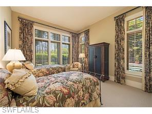 Naples Real Estate - MLS#216020655 Photo 36