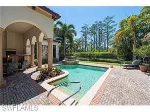 Naples Real Estate - MLS#216020655 Photo 40