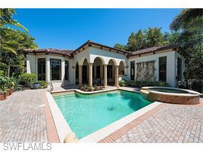 Naples Real Estate - MLS#216020655 Photo 41