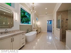 Naples Real Estate - MLS#216042055 Photo 21