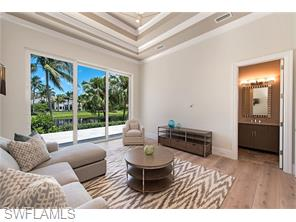 Naples Real Estate - MLS#216042055 Photo 26
