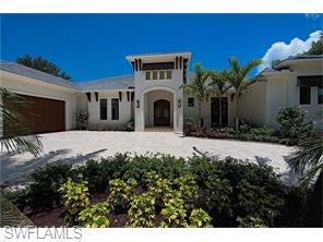 Naples Real Estate - MLS#216042055 Photo 27
