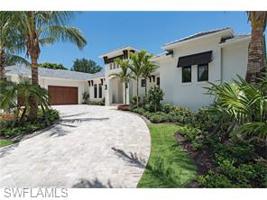 Naples Real Estate - MLS#216042055 Photo 30