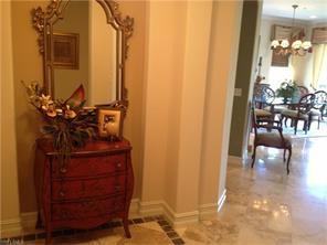 Naples Real Estate - MLS#216048455 Photo 8
