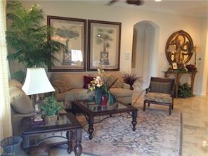 Naples Real Estate - MLS#216048455 Photo 11