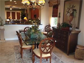 Naples Real Estate - MLS#216048455 Photo 12