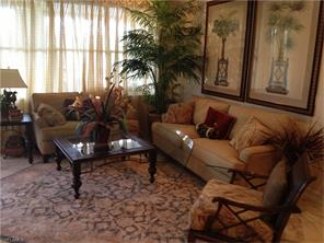 Naples Real Estate - MLS#216048455 Photo 15