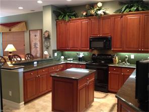 Naples Real Estate - MLS#216048455 Photo 19