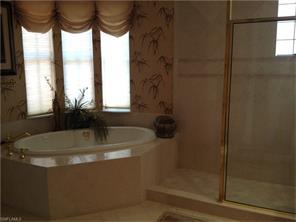 Naples Real Estate - MLS#216048455 Photo 35
