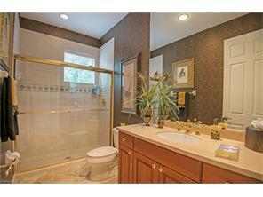 Naples Real Estate - MLS#216048455 Photo 44