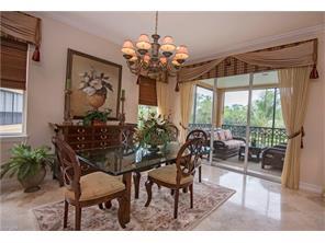 Naples Real Estate - MLS#216048455 Photo 13