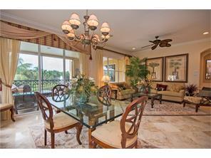 Naples Real Estate - MLS#216048455 Photo 9