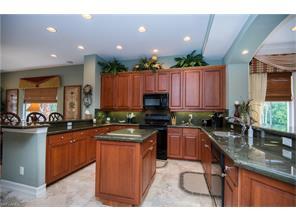 Naples Real Estate - MLS#216048455 Photo 18