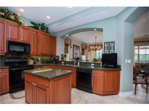 Naples Real Estate - MLS#216048455 Photo 21