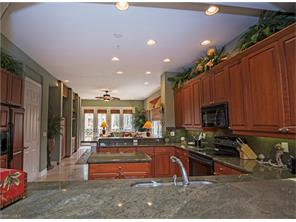 Naples Real Estate - MLS#216048455 Photo 22
