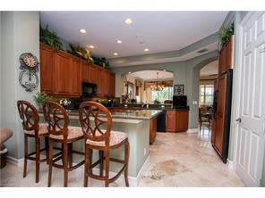 Naples Real Estate - MLS#216048455 Photo 26