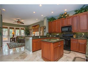 Naples Real Estate - MLS#216048455 Photo 25