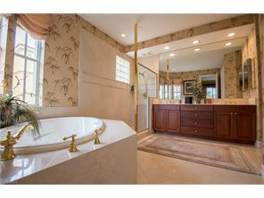 Naples Real Estate - MLS#216048455 Photo 38