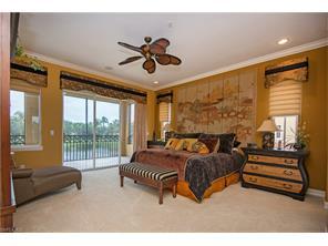 Naples Real Estate - MLS#216048455 Photo 34