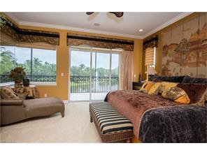 Naples Real Estate - MLS#216048455 Photo 33