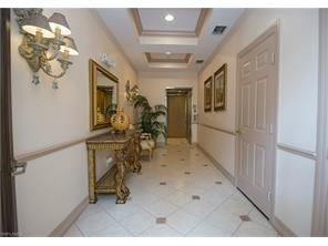Naples Real Estate - MLS#216048455 Photo 49