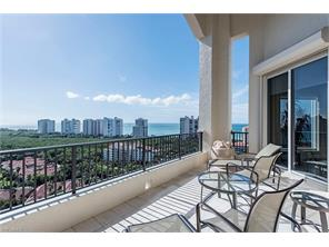 Naples Real Estate - MLS#216055655 Photo 22