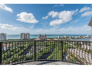 Naples Real Estate - MLS#216055655 Photo 24