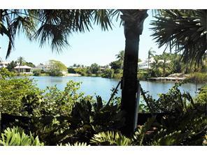 Naples Real Estate - MLS#216059555 Photo 10