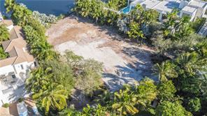 Naples Real Estate - MLS#216059555 Photo 2