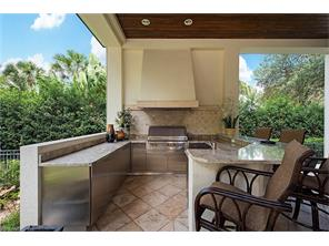 Naples Real Estate - MLS#216066655 Photo 27