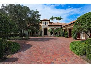 Naples Real Estate - MLS#216066655 Photo 1