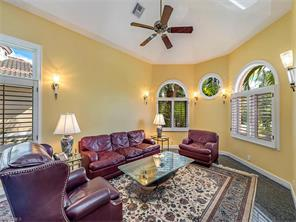Naples Real Estate - MLS#216068055 Photo 21