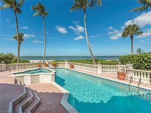 Naples Real Estate - MLS#216068055 Photo 29