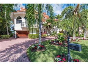 Naples Real Estate - MLS#216068055 Photo 1
