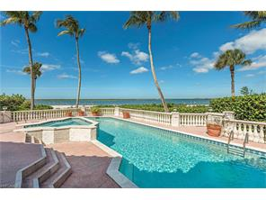 Naples Real Estate - MLS#216068055 Photo 19