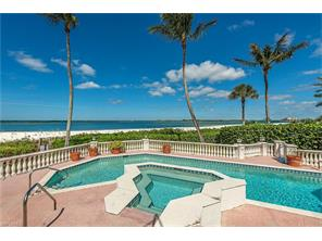 Naples Real Estate - MLS#216068055 Photo 20