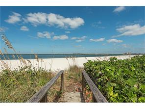 Naples Real Estate - MLS#216068055 Photo 23