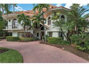 Naples Real Estate - MLS#216068055 Photo 39