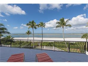 Naples Real Estate - MLS#216068055 Photo 15