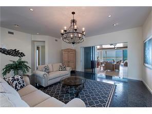 Naples Real Estate - MLS#216068055 Photo 2