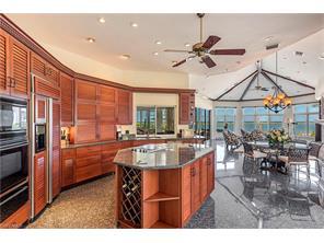 Naples Real Estate - MLS#216068055 Photo 3