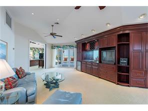 Naples Real Estate - MLS#216068055 Photo 5