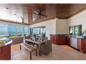 Naples Real Estate - MLS#216068055 Photo 7