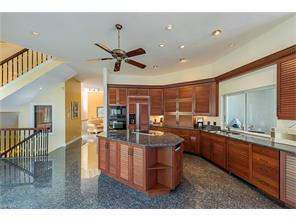 Naples Real Estate - MLS#216068055 Photo 11