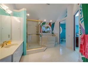 Naples Real Estate - MLS#216068055 Photo 16