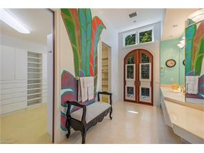 Naples Real Estate - MLS#216068055 Photo 17