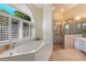 Naples Real Estate - MLS#216068055 Photo 18